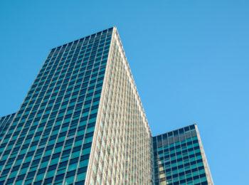Syndróm chorých budov